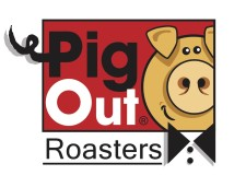 Pig Out Roasters