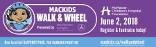 MACKIDS WALK & WHEEL