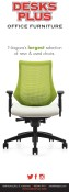 Niagara's largest selection of new & used chairs